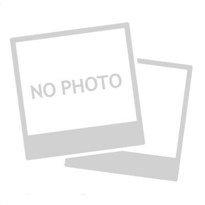 Труба нержавеющая 30х30х1,2 240G AISI 430