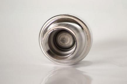 Обратный клапан G-S DN100  AISI 304/304L