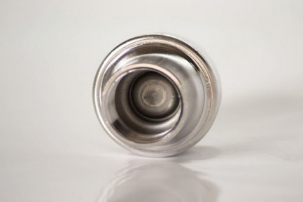 Обратный клапан S-S DN100  AISI 304/304L